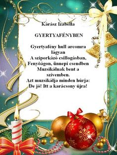 Christmas Mix, Xmas, Projects For Kids, Diy And Crafts, Christmas Decorations, Kindergarten, Anna, Education, Quotes