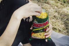 Mis Conchitas lo dicen todo #Conchitas