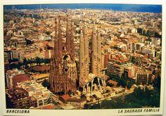 Barceloona