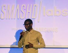 Meet The 5 Startups Launched At Troy Carters SMASHD LABS Demo Day