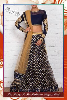Fashion Indian