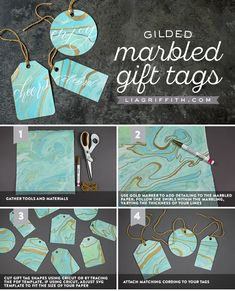 #Marbled Learn how to make it! www.LiaGriffith.com