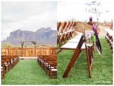 The Paseo Venue | The Superstition Mountains Wedding Photos | April Maura Photographer| http://www.aprilmaura.com | Arizona Wedding Photographer_0006.jpg
