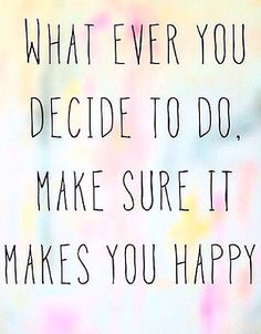 Yes!! #behappy #thepowerisyours