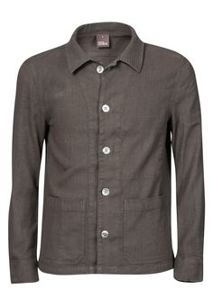 Oscar Jacobson Hannes reg shirt wash Fashion Inspiration, Street Style, Sweaters, Shirts, Urban Style, Sweater, Street Style Fashion, Dress Shirts, Street Styles