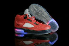 buy popular 3bbb1 3d5d1 WANT THEM SO BAD Jordan 1, Nike Air Jordan 5, Nike Air Force,