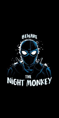 Spider-Man – Night Monkey, Far From Home – Marvel Comics Marvel Fan, Marvel Dc Comics, Marvel Heroes, Marvel Characters, Avengers Film, Marvel Avengers, Captain Marvel, Spiderman Art, Amazing Spiderman
