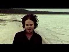 Sail Away by The Rasmus  (Finland)