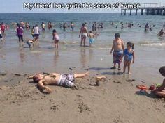 Funny and Interesting Pic-dump - (34 Pics)