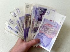 Great Unconventional Ways to Make Money in Singapore