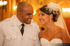 Camila + Christiano  #bride #briderj #hair #noivasriodejaneiro  #vaniadepaulaprofessionalmakeup #vaniadepaulamakeup #beautifulbrides