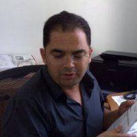 Abdelhak Gannar