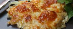 Boneless pork chops with mustard,mayonnaise and c… Oven cooked pork chops recipe. Boneless pork chops with mustard,mayonnaise and cheese cooked in oven. Thin Sliced Pork Chops Recipe, Oven Cooked Pork Chops, Thin Pork Chops, Boneless Pork Chops, Mayonnaise Pork Chops Recipe, Pork Chop Recipes, Meat Recipes, Cooking Recipes, Chicken Recipes