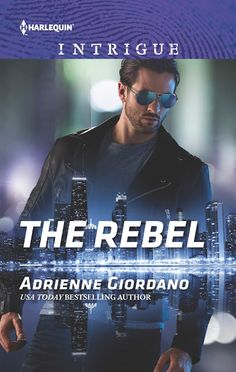 Renee Entress's Blog: [Blog Tour, Review & Giveaway] The Rebel by Adrien...