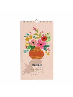 Yucatan calendar 2
