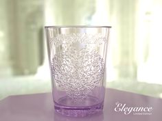 Elegance Glasses_02 [Modelled with Cinema 4D - Rendered with Maxwell Render]