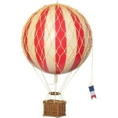 Authentic Models Travels Light Hot Air Balloon Model in True Red Authentic Models,http://www.amazon.com/dp/B001P8ONN6/ref=cm_sw_r_pi_dp_ILc5sb0QVPT30PQR