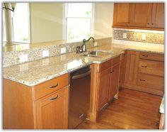 kitchen sink ideas - Google Search