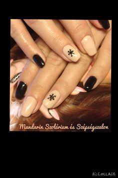 #beauty #manicure #manicurist #beautysalon #nailcare #spa #manikűrös #pedikűrös #pedicure #műkörmös #hungary #lakevelence  #velenceito #szépségszalon #szolárium #fashion #nails #nailart #kozmetika #beautician #Nagelpflege #maniküre #kosmetik #fingernagel #nagel #friseursalon #frisur #beauté #schöne #shiny