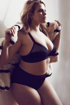 miranda bbw dating site Start earning money by partnering with the cupid media affiliate program enjoy  international reach with our niche dating sites.
