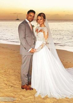 Kimberley Walsh Wedding