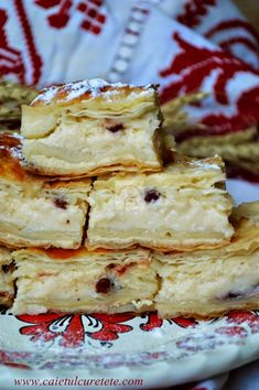 Cookie Recipes, Dessert Recipes, Desserts, Romanian Food, Romanian Recipes, Dessert Drinks, Food Cakes, Camembert Cheese, Food And Drink