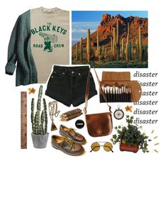 """""""Don't give yourself away to the weight of love"""" by purpleghost ❤ liked on Polyvore featuring Claudio Riaz, Dr. Martens, Prada, Levi's, Trifari, Nearly Natural and Casa Cortes"""