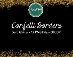 #goldglitter, #goldglittertexture, #goldglitterconfetti, #goldconfetti, #goldbackground, #goldborder, #goldglitterborder, #goldframe, #goldpictureborder, #golddecoration, #digitalgold, #digital wallpaper, #goldpng,
