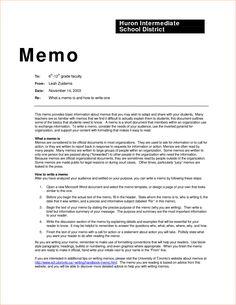 formal meeting agenda meeting agenda templates