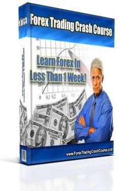 Forex sales techniques