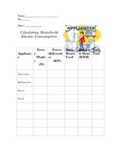 Teachers Monthly Take Home Pay Calculator