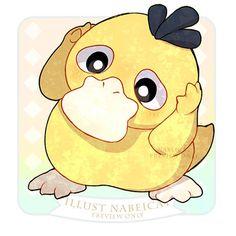 Luxray Pokemon, Pyssla Pokemon, Cat Pokemon, Pokemon Sketch, Cute Pokemon Wallpaper, Cute Cartoon Wallpapers, Cute Animal Drawings, Cute Drawings, Satoshi Pokemon