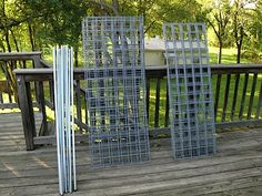 container plants | Plant_Container_Supports_Cut