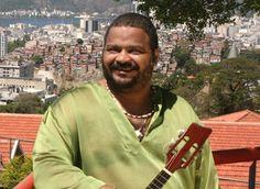 Arlindo Cruz Men Sweater, Jazz, Blue, Fashion, Popular Music, Composers, Literatura, Rome, Celebs