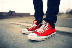 Converse  | Converse, Jack Purcell Modeli