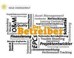 PV-Betreiberkonferenz am 8. April 2016 in Kirchdorf/Haag – Wie können Sie mehr aus Ihrer PV Anlage rausholen?