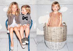 My happy kids : kids fashion