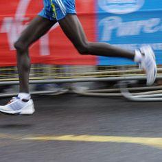 Kenya tightens security for Nairobi marathon