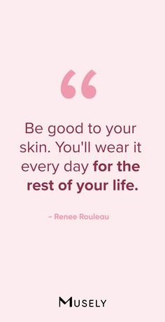 Daily Quotes, Great Quotes, Quotes To Live By, Me Quotes, Motivational Quotes, Inspirational Quotes, Positive Affirmations, Positive Quotes, Skins Quotes