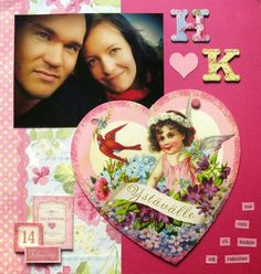 Paperikaramelli: Year 2012 album