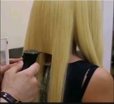La coiffure de Cléopatre : tente-la ! une vrai beauté ! - http://www.newstube.fr/coiffure-de-cleopatre-tente-vrai-beaute/ #Coiffure, #CoiffureDeCléopatre