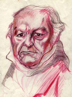 Las mejores obras de Francisco de Goya