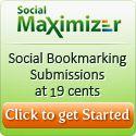 Social Bookmarking Service -...    http://tatudigital.com/site/long-tail-seo-social/