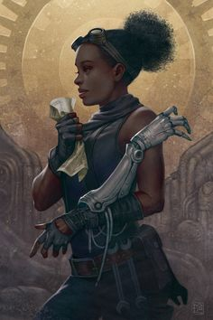 Book cover art inspiration concept art world female character inspiration, Black Characters, Fantasy Characters, Female Characters, Fantasy Inspiration, Character Inspiration, Fantasy Character Design, Character Art, Animation Character, Character Sketches