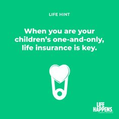 Life Happens, Shit Happens, Life Insurance Quotes, Young Family, New Parents, Finance Tips, Personal Finance, Teaching, Marketing