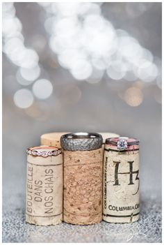 Infinity-Centre-Ottawa-Wedding-Stephanie-Beach-Photography-rings-corks