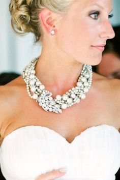 bridal_statement_necklace