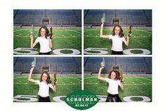 football stadium backdrop, printed 50 yard line football backdrop, perfect for theme parties and bar mitzvahs, photo booth