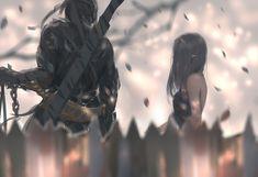 Aelin merkte und wusste das sie ohne diesen Mann nicht mehr leben wollte,sie oft es ging war sie an seiner Seite gewesen und auch er versucht sein bestes immer an ihrer Seite zu sein. Obwohl sie die neue Königin in im Reich ist fühlt sie sich ohne ihn wie ein kleines Mädchen das sich im Wald verlaufen hat.