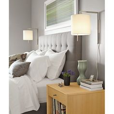 Lantern Wall Sconce Indoor | Pinterest | Wireless wall sconce, Wall ...